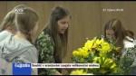 17/2019 Soutěž v aranžování zaujala velikonoční miskou