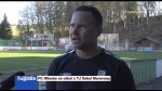 17/2019  FC Hlinsko se utkal s TJ Sokol Moravany
