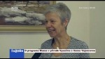 19/2019 O programu Muzea v přírodě Vysočina s Ilonou Vojancovou