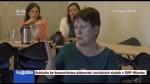 19/2019 Schůzka ke komunitnímu plánování sociálních služeb v ORP Hlinsko