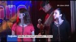 20/2019 Hudba Praha revival vystoupila v Orlovně