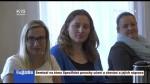 23/2019 Seminář na téma Specifické poruchy učení a chování a jejich náprava