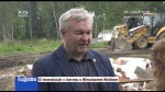 24/2019 O investicích v červnu s Miroslavem Krčilem