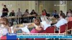 25/2019 Území Hlinecka má nově vytvořený Plán sociálních služeb
