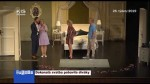 26/2019 Dokonalá svatba pobavila diváky