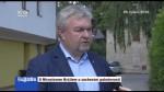 26/2019 S Miroslavem Krčilem o zachování pohotovosti