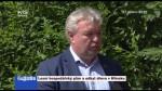 27/2019 Lesní hospodářský plán a odbyt dřeva v Hlinsku