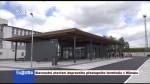 27/2019 Slavnostní otevření dopravního přestupního terminálu v Hlinsku