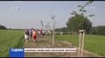 27/2019 Lázeňská stezka byla slavnostně otevřena
