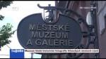 28/2019 Muzeum hledá historické fotografie hlineckých místních částí