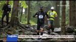 34/2019 Pozvánka na Saar Challenge – trailový závod přírodou Žďárských vrchů