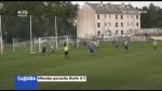 35/2019 Hlinsko porazilo Kolín 2:1