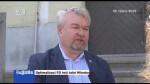 35/2019 Optimalizaci FÚ řeší také Hlinsko