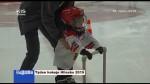 41/2019 Týden hokeje Hlinsko 2019