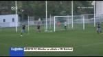 40/2019 FC Hlinsko se utkalo s FK Náchod