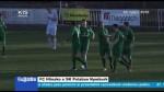 44/2019 FC Hlinsko x SK Polaban Nymburk