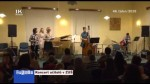 48/2019 Koncert učitelů v ZUŠ