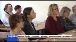 48/2019 Seminář Fyzika – technika – příroda v experimentech a projektech