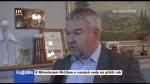 49/2019 S Miroslavem Krčilem o cenách vody na příští rok