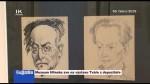 50/2019 Muzeum Hlinsko zve na výstavu Tváře z depozitáře