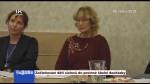 50/2019 Začleňování dětí cizinců do povinné školní docházky