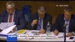 51/2019 6. zasedání Zastupitelstva města Hlinska