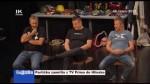 49/2019 Partička zamířila z TV Prima do Hlinska