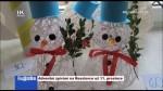 49/2019 Adventní zpívání na Resslovce už 11. prosince