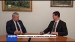 02/2020 Novoroční rozhovor se starostou města Hlinska
