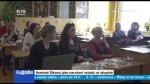 44/2019 Seminář Šikana jako narušení vztahů ve skupině