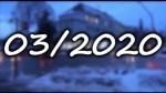 03/2020 Kompletní zpravodajství T KIS Hlinsko