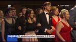 04/2020 75. studentský ples Gymnázia K. V. Raise