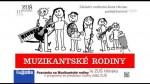 04/2020 Pozvánka na Muzikantské rodiny