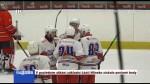 05/2020 V posledním utkání základní části Hlinsko získalo povinné body