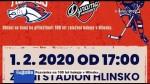 05/2020 Pozvánka na 100 let hokeje v Hlinsku