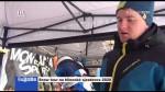 05/2020 Snow tour na hlinecké sjezdovce 2020