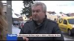05/2020 S Miroslavem Krčilem nejen o silnici z Hlinska do Srní