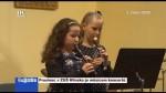 01/2020 Prosinec v ZUŠ Hlinsko je měsícem koncertů