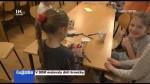 07/2020 V DDM malovaly děti hrnečky