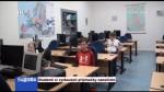07/2020 Studenti si vyzkoušeli přijímačky nanečisto