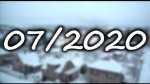 07/2020 Kompletní zpravodajství TV KIS Hlinsko