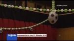 08/2020 Reprezentační ples FC Hlinsko 2020