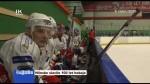 06/2020 Hlinsko slavilo 100 let hokeje