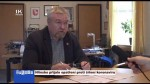 11/2020 Hlinsko přijalo opatření proti šíření koronaviru
