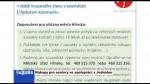 13/2020 Nákupy pro seniory ve spolupráci s Jednotou
