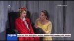 12/2020 Princové jsou na draka v podání divadelního kroužku DDM Hlinsko
