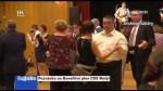 10/2020 Pozvánka na Benefiční ples CDS Motýl