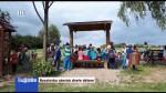 14/2020 Resslovka otevírá dveře dětem