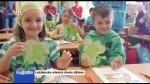15/2020 Ležákovka otevírá dveře dětem