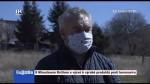 15/2020 S Miroslavem Krčilem o výzvě k výrobě produktů proti koronaviru
